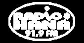 Rádio Haná